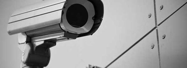 A Master Satellite and Aerial Specialist - CCTV Installations, Durban