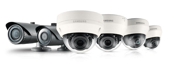 A Master Satellite and Aerial Specialist - CCTV Installations and repair, Durban