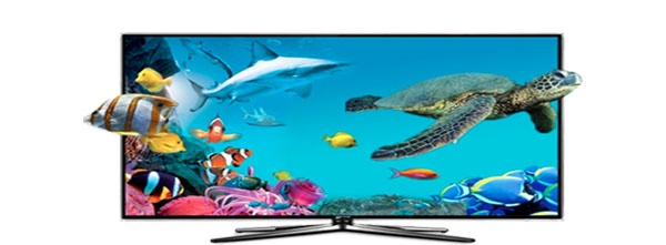 A Master Satellite and Aerial Specialist - TV Installations and Repairs, Durban