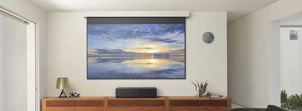 A Master Satellite and Aerial Specialist - TV Installations Durban